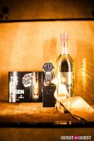 Hublot and Glenmorangie - The Art of Fusion #7