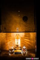 Hublot and Glenmorangie - The Art of Fusion #8