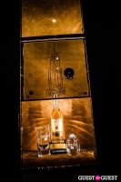 Hublot and Glenmorangie - The Art of Fusion #9