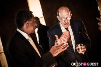 Hublot and Glenmorangie - The Art of Fusion #31
