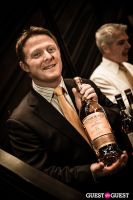 Hublot and Glenmorangie - The Art of Fusion #38