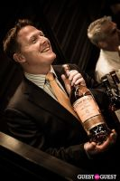 Hublot and Glenmorangie - The Art of Fusion #39