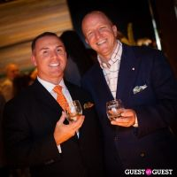 Hublot and Glenmorangie - The Art of Fusion #46