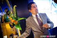 Hublot and Glenmorangie - The Art of Fusion #48