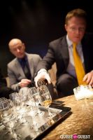 Hublot and Glenmorangie - The Art of Fusion #71