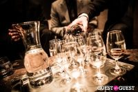 Hublot and Glenmorangie - The Art of Fusion #72
