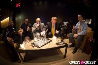 Hublot and Glenmorangie - The Art of Fusion #74