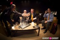 Hublot and Glenmorangie - The Art of Fusion #76