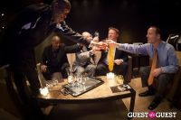 Hublot and Glenmorangie - The Art of Fusion #77