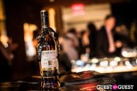 Hublot and Glenmorangie - The Art of Fusion #87