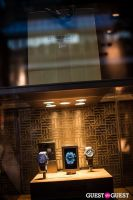 Hublot and Glenmorangie - The Art of Fusion #111