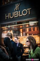 Hublot and Glenmorangie - The Art of Fusion #115