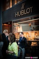 Hublot and Glenmorangie - The Art of Fusion #116