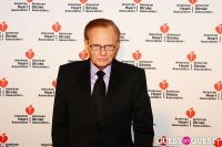 American Heart Association 2012 NYC Heart Ball #5