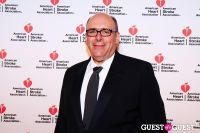 American Heart Association 2012 NYC Heart Ball #11