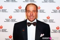 American Heart Association 2012 NYC Heart Ball #12