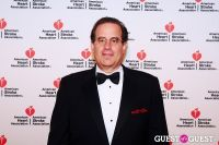 American Heart Association 2012 NYC Heart Ball #13