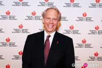 American Heart Association 2012 NYC Heart Ball #14