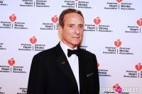 American Heart Association 2012 NYC Heart Ball #20
