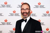 American Heart Association 2012 NYC Heart Ball #21