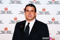 American Heart Association 2012 NYC Heart Ball #26