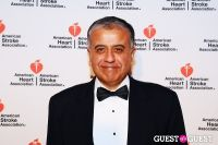 American Heart Association 2012 NYC Heart Ball #27