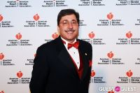 American Heart Association 2012 NYC Heart Ball #28