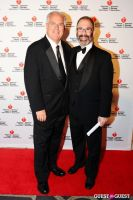 American Heart Association 2012 NYC Heart Ball #31