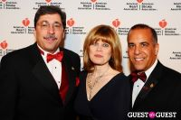 American Heart Association 2012 NYC Heart Ball #33