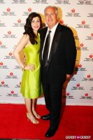 American Heart Association 2012 NYC Heart Ball #35