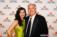 American Heart Association 2012 NYC Heart Ball #36
