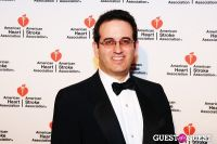 American Heart Association 2012 NYC Heart Ball #38