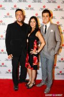 American Heart Association 2012 NYC Heart Ball #39