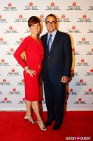 American Heart Association 2012 NYC Heart Ball #41