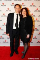 American Heart Association 2012 NYC Heart Ball #43