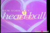 American Heart Association 2012 NYC Heart Ball #97