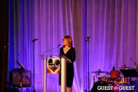American Heart Association 2012 NYC Heart Ball #99