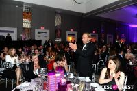 American Heart Association 2012 NYC Heart Ball #173