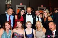 American Heart Association 2012 NYC Heart Ball #212