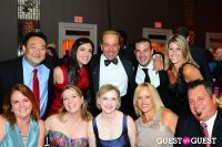 American Heart Association 2012 NYC Heart Ball #213