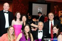 American Heart Association 2012 NYC Heart Ball #221