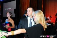American Heart Association 2012 NYC Heart Ball #227