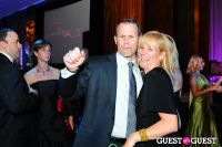 American Heart Association 2012 NYC Heart Ball #228