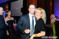 American Heart Association 2012 NYC Heart Ball #229