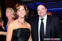 American Heart Association 2012 NYC Heart Ball #231