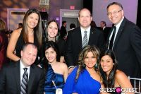 American Heart Association 2012 NYC Heart Ball #241