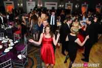 American Heart Association 2012 NYC Heart Ball #254