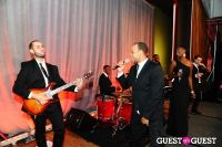 American Heart Association 2012 NYC Heart Ball #272