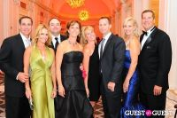 American Heart Association 2012 NYC Heart Ball #278