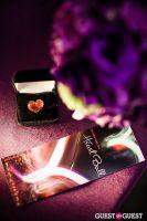 American Heart Association - Heart Ball 2012 #15